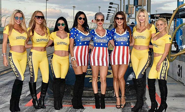 grid_girls