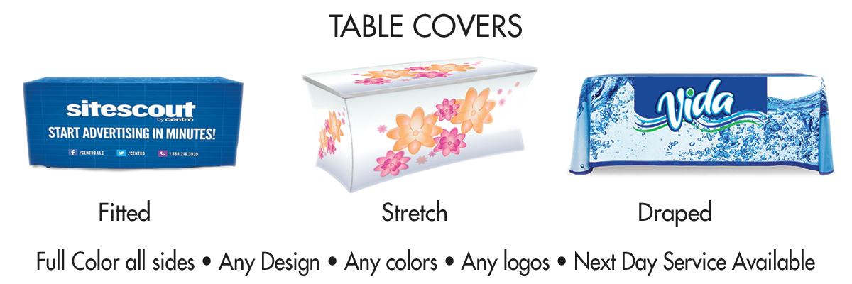 table_cover_slider_final