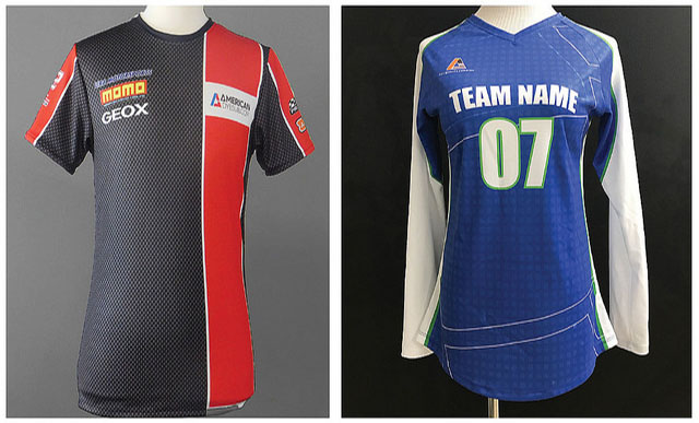 TEAM_JERSEYS