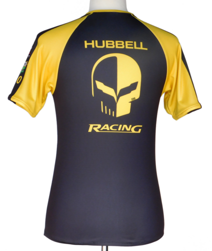hubbell 02 back 30833782761 o