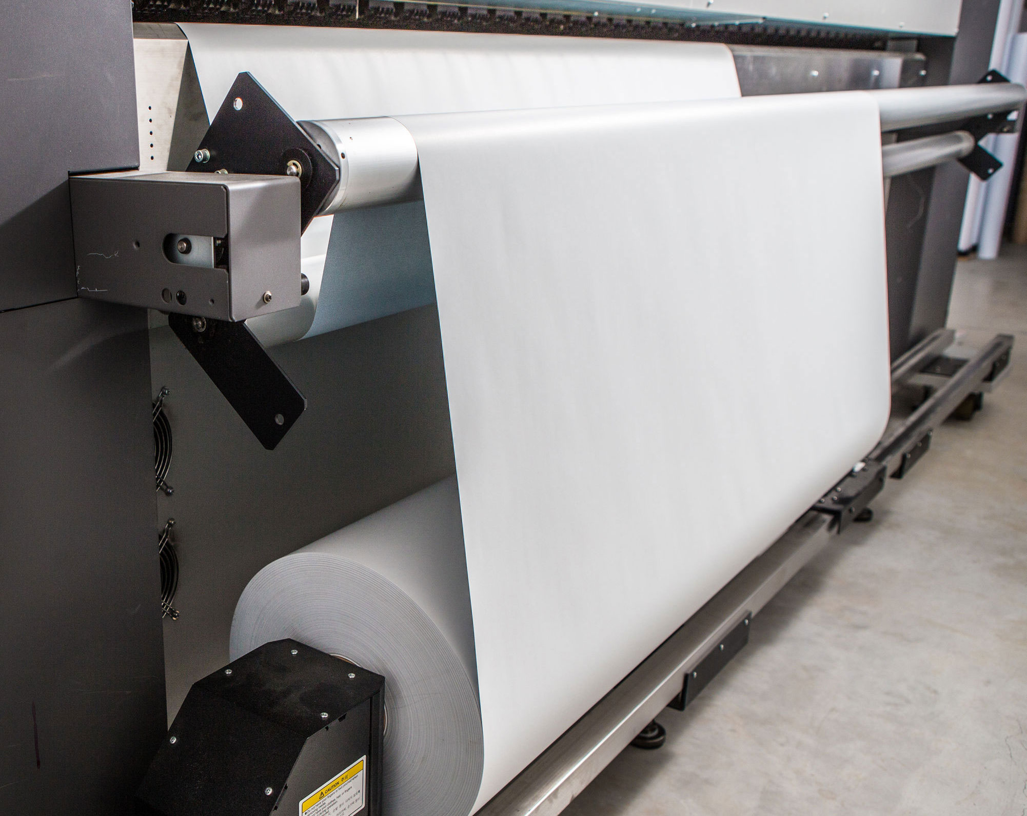 Fabric Printing Dye Sublimation Miami, Fort Lauderdale